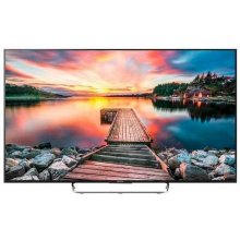 "Телевизор Sony 65"" LED TV KDL-65W855CB"