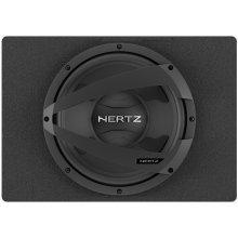 Hertz DBX 25.3 SUB-BOX
