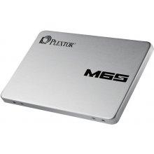 """Жёсткий диск PLEXTOR SSD 512GB 2,5"""" M6S+..."""