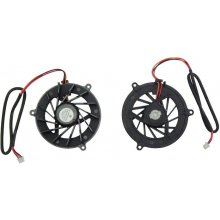Qoltec Notebook fan for Sony VGN-FS840...