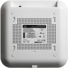 CISCO Dual Radio 802.11ac