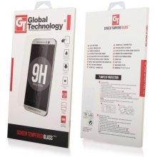 Global Technology TEMPERED GLASS...