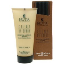 Frais Monde Men Brutia Shaving Cream...