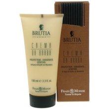 Frais Monde Men Brutia Shaving Cream...
