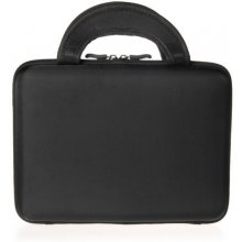 "Natec Notebook case Shell 10"", Black"
