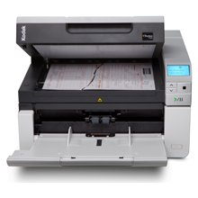 Сканер Kodak I3250 DOCUMENT SCANNER