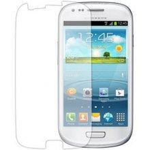Muu Ekraanikaitsekile Samsung Galaxy S III...