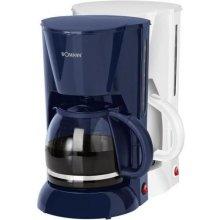 Kohvimasin Bomann KA183CB sinine