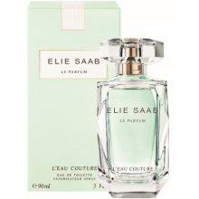 Elie Saab Le Parfum L´Eau Couture 30ml - Eau...