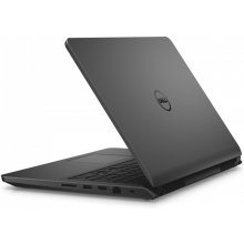 Ноутбук DELL Inspiron 15 7559 W10 i7-6700HQ...