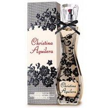 Christina Aguilera 75ml EDP Spray