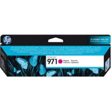 Tooner HP INC. HP 970, Magenta, HP Officejet...