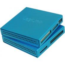 LogiLink CR0020 N, *USB 2.0 Mini Card...