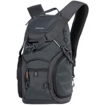 VANGUARD Adaptor 45 Backpack hall
