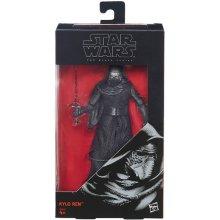 HASBRO Star Wars Kylo Ren 30 cm