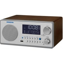 Raadio Sangean WR-22 BT
