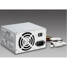 Блок питания Linkworld PSU, 420W, silent...