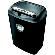 FELLOWES Aktenvernichter Powershred 75Cs