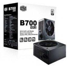 Блок питания Cooler Master B2 Serie V2 700...