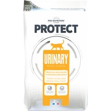 Pro-Nutrition Protect Cat Urinary...