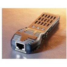 CISCO 1000Base-T SFP Tranceiver