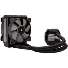 Corsair Hydro Series™ H80i V2 Extreme CPU...