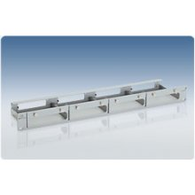 "ALLIED TELESIS Rack AT-TRAY4 19"" Rack Mount..."