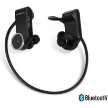 Creative WP 250 беспроводной in-ear наушники