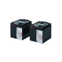 APC батарея kit для 2200 3000 24 48 SU