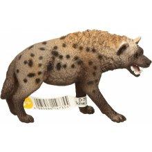 Schleich Wild Life Hyena
