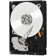 WESTERN DIGITAL WD Enterprise maht RE...