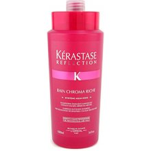 Kerastase Reflection Chroma Riche Luminous...