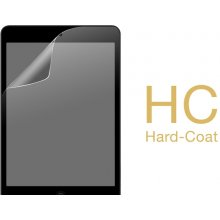 Thermaltake LUXA2 screen protector iPad mini...