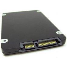 Kõvaketas Fujitsu Siemens Fujitsu 128GB SATA...