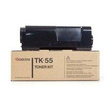 Tooner Kyocera Toner TK-55 | 15000 pages |...