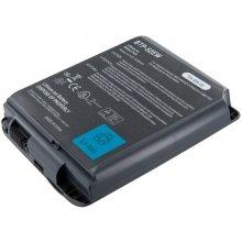 Whitenergy батарея Fujitsu-Siemens Amilo...