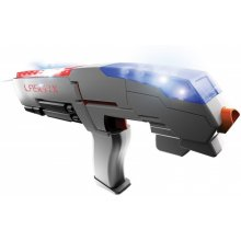 Tm Toys LAS88011