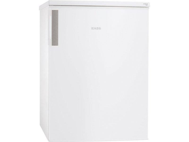 Aeg Kühlschrank A : Холодильник aeg santo s tsw kühlschrank белый eek a