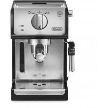 Kohvimasin DELONGHI ECP35.31