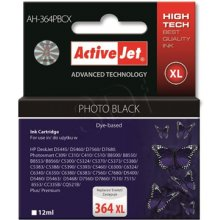 Tooner Action ActiveJet AH-364PBCX (HP 364XL...