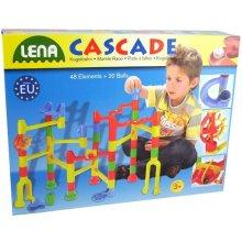 Lena CASCADE 48 elements