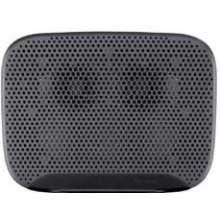 BELKIN COOL SPOT COOL PAD FOR LAPTOPS