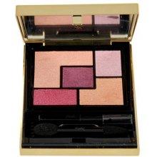 Yves Saint Laurent Couture Palette 5 Color...