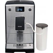 Кофеварка NIVONA CafeRomatica 777