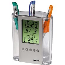 Hama Termomeeter, pliiatsihoid