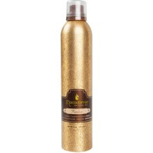 Macadamia Flawless Cleansing Conditioner...
