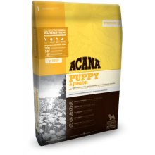 Acana Heritage 25 Dog Puppy & Junior 11,4kg