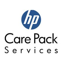 HP Post-garantii 2Y, Carry-in, LaserJet M603