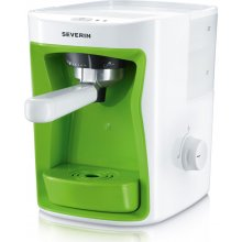 Kohvimasin SEVERIN 5991 Espressoautomat...