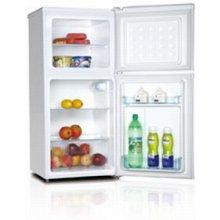 Холодильник Schlosser TRF14W